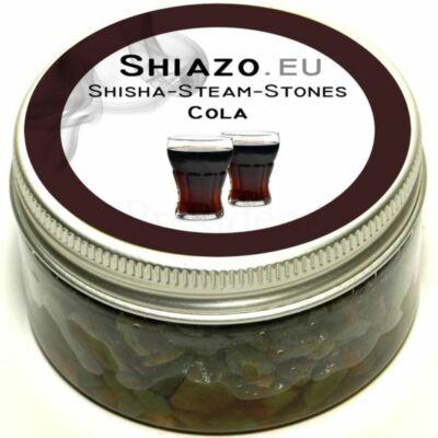 Shiazo ¤ Kóla ízesítésű
