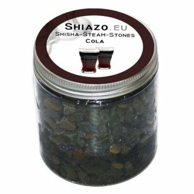 Shiazo ¤ Kóla ízesítésű ¤ 1kg