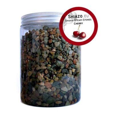 Shiazo ¤ Cseresznye ízesítésű ¤ 1kg
