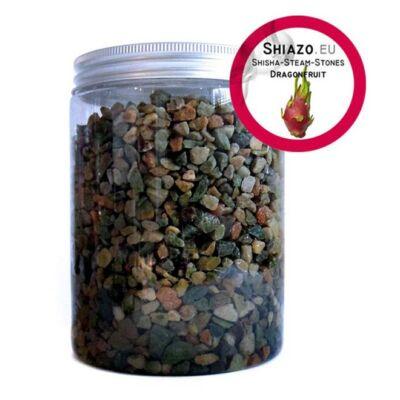 Shiazo ¤ Dragon Fruit ízesítésű ¤ 1kg