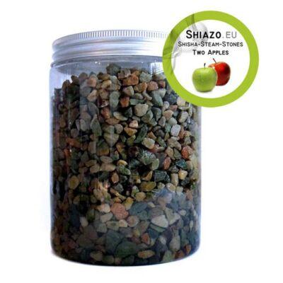 Shiazo ¤ Dupla alma ízesítésű ¤ 1kg