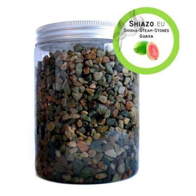 Shiazo ¤ Guava ízesítésű ¤ 1kg