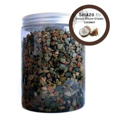 Shiazo ¤ Kókusz ízesítésű ¤ 1kg