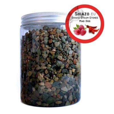 Shiazo ¤ Mad Dog ízesítésű ¤ 1kg