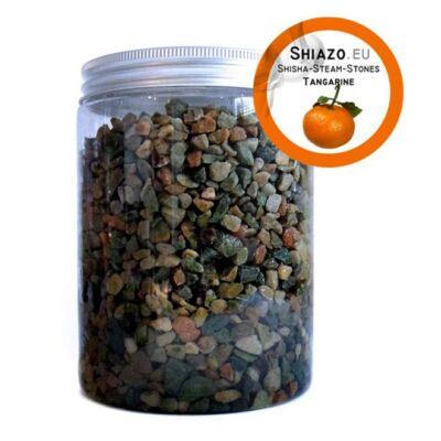 Shiazo ¤ Mandarin ízesítésű ¤ 1kg