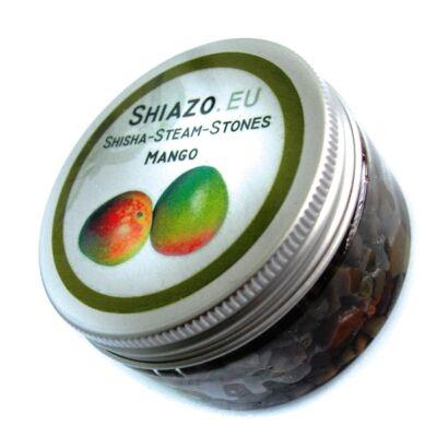 Shiazo ¤ Mangó ízesítésű