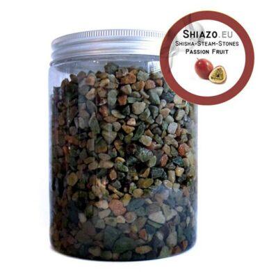 Shiazo ¤ Marakuja ízesítésű ¤ 1kg