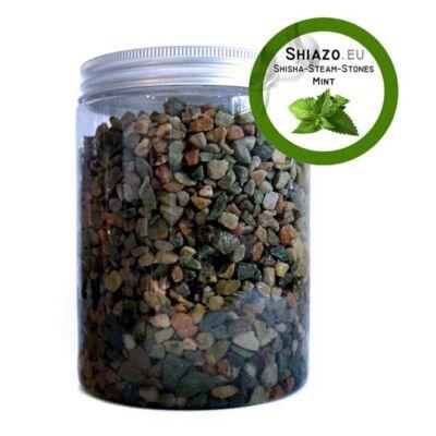 Shiazo ¤ Menta ízesítésű ¤ 1kg