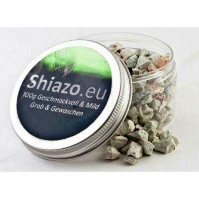 Shiazo ¤ Natúr ¤ 1kg