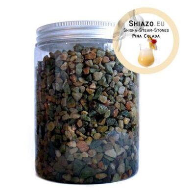 Shiazo ¤ Pina Colada ízesítésű ¤ 1kg