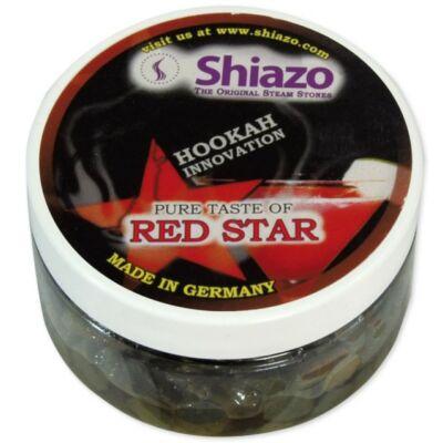 Shiazo ¤ Red Star ízesítésű