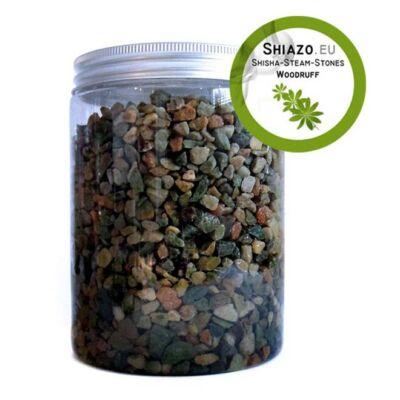 Shiazo ¤ Woodruff ízesítésű ¤ 1kg