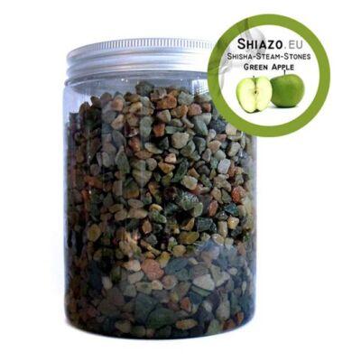 Shiazo ¤ Zöld Alma ízesítésű ¤ 1kg