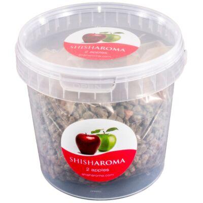 Shisharoma ¤ 2 apples ¤ 1kg