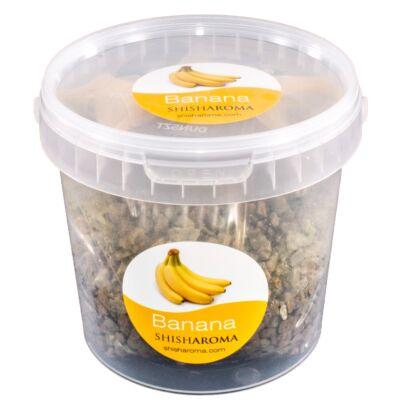 Shisharoma ¤ Banana ¤ 1kg
