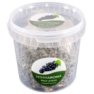 Shisharoma ¤ Black grapes ¤ 1kg