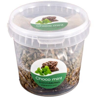 Shisharoma ¤ Choco mint ¤ 1kg