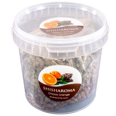 Shisharoma ¤ Choco orange ¤ 1kg