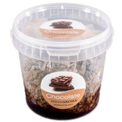 Shisharoma ¤ Chocolate ¤ 1kg