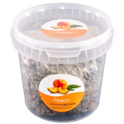 Shisharoma ¤ Peach ¤ 1kg