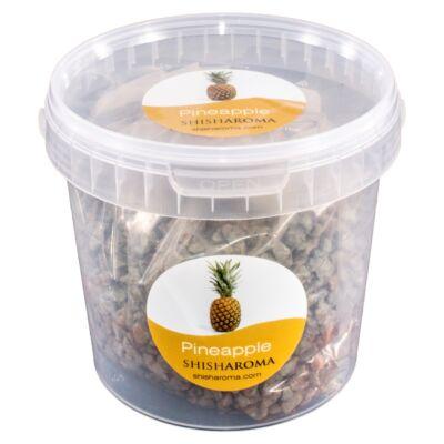 Shisharoma ¤ Pineapple ¤ 1kg