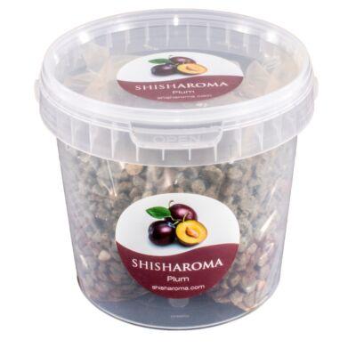 Shisharoma ¤ Plum ¤ 1kg