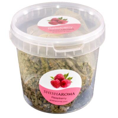 Shisharoma ¤ Raspberry ¤ 1kg