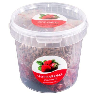 Shisharoma ¤ Strawberry ¤ 1kg