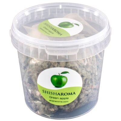 Shisharoma ¤ Green apple ¤ 1kg