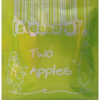 Steamaze ¤ Dupla alma ízesítésű