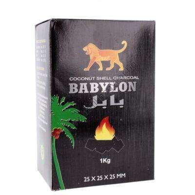 Faszén ¤ Babylon ¤ 1kg