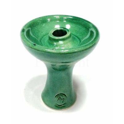 Mass Phunnel ¤ Sima zöld