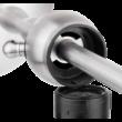 Nárikela ¤ Model 3 ¤ Grey