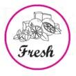 UNICREAM ¤ Fresh ¤ 120g