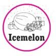 UNICREAM ¤ Icemelon ¤ 120g