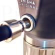 Shisha Original ¤ Mood vizipipa ¤ Fehér/Átlátszó ¤ 51cm