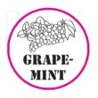 UNICREAM ¤ Grape-mint ¤ 120g