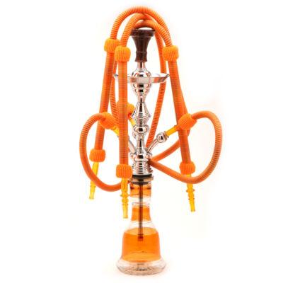 Top Mark ¤ 71cm ¤ Narancssárga ¤ 3 személyes