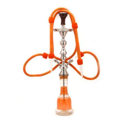 Top Mark ¤ 82cm ¤ Narancssárga ¤ 2személyes