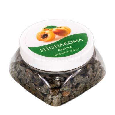 Shisharoma ¤ Apricot ¤ 120g