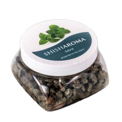 Shisharoma ¤ Mint ¤ 120g