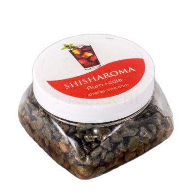 Shisharoma ¤ Rum + cola ¤ 120g