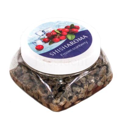 Shisharoma ¤ Frozen cranberry ¤ 120g