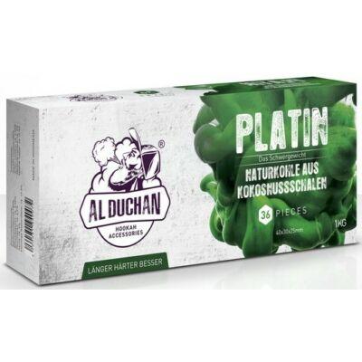Faszén ¤ Al Duchan ¤ Green ¤ 1kg