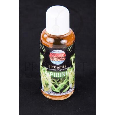Aroma ¤ Elements dohány ízesítő ¤ CAIPIRINHA