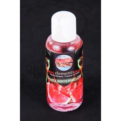 Aroma ¤ Elements dohány ízesítő ¤ Fruity WATERMELON
