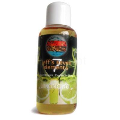 Aroma ¤ Elements dohány ízesítő ¤ LIMONCINO
