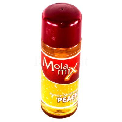 Aroma ¤ Mola Mix ¤ Őszibarack ¤ 100ml