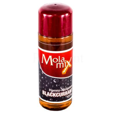 Aroma ¤ Mola Mix ¤ Ribizli ¤ 100ml