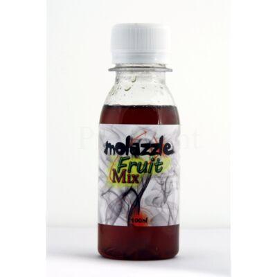 Aroma ¤ Molazzle ¤ Mix gyümölcs ¤ 100ml
